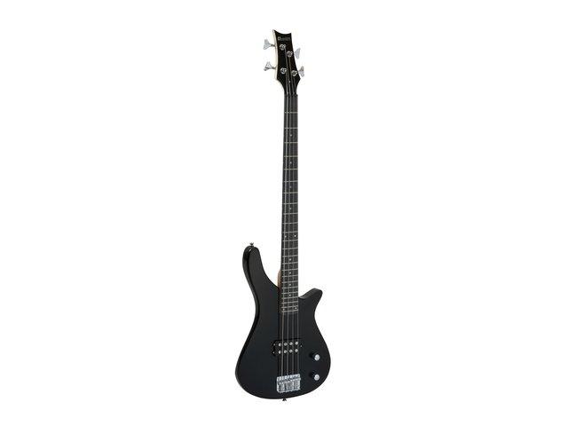 mpn26223300-dimavery-sb-201-e-bass-black-MainBild