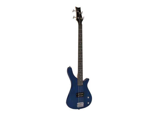 mpn26223302-dimavery-sb-201-e-bass-blueburst-MainBild