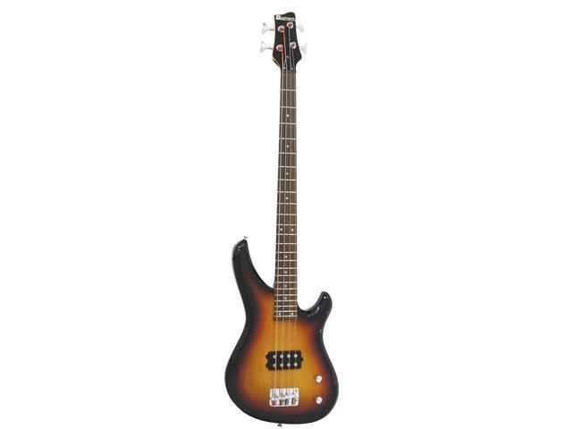 mpn26223304-dimavery-sb-201-e-bass-sunburst-MainBild