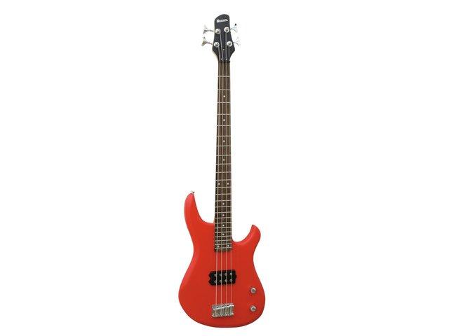 mpn26223305-dimavery-sb-201-e-bass-mat-red-MainBild
