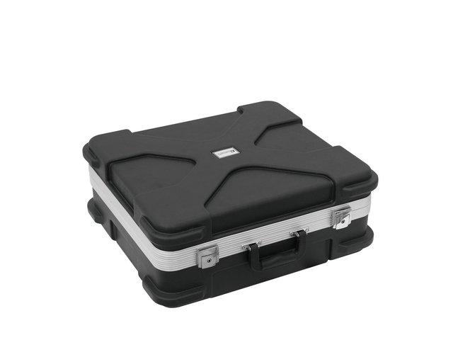 mpn30123010-roadinger-turntable-case-plastic-black-MainBild