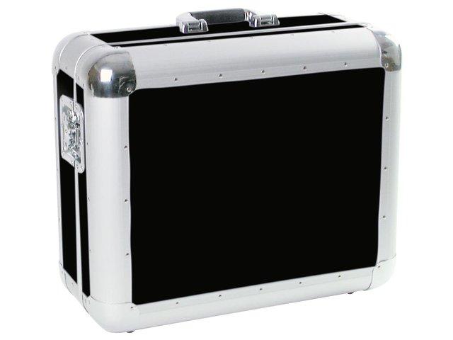 mpn30123110-roadinger-turntable-case-tour-alu-black-MainBild