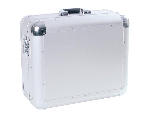 mpn30123112-roadinger-turntable-case-tour-alu-silver-MainBild