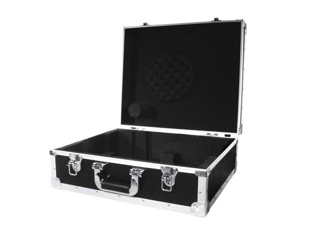 mpn30123220-roadinger-turntable-case-black-s--MainBild