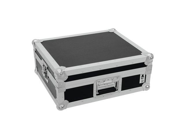 mpn30123310-roadinger-turntable-case-tour-pro-black-b--MainBild