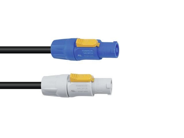 mpn3023503k-psso-powercon-connection-cable-3x15-1m-MainBild