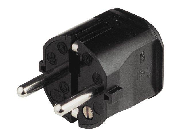 mpn3023610a-schutzkontakt-stecker-kunststoff-sw-MainBild
