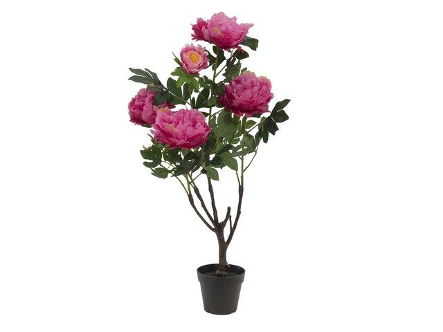mpn82523011-europalms-pfingstrose-rose-kunstpflanze-90cm-MainBild