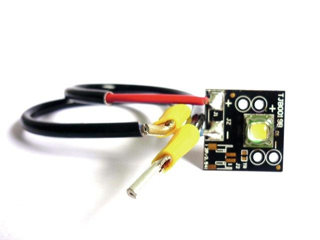 mpne1123547-led-cob-40w-dmh-40-MainBild