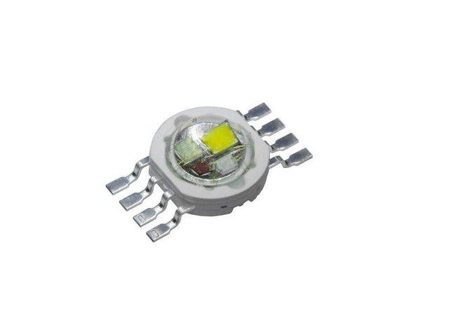 mpne1123576-led-qcl-8w-rgbw-tx-brwg2b140-MainBild