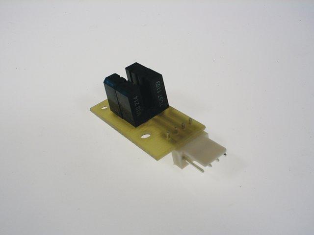 mpne3123422-futurelight-platine-lichtschranke-mh-o-MainBild
