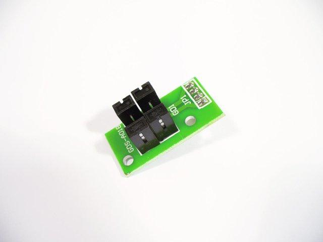 mpne3123531-futurelight-platine-lichtschranke-gds-a01b-MainBild