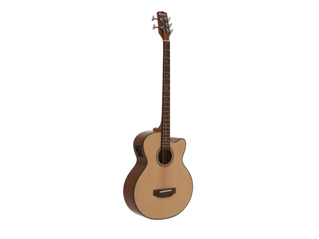 mpn26224014-dimavery-ab-455-acoustic-bass-5-string-nature-MainBild