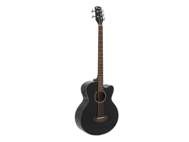 mpn26224015-dimavery-ab-455-acoustic-bass-5-string-schwarz-MainBild