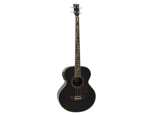 mpn26224022-dimavery-ab-400b-acoustic-bass-weqblack-MainBild