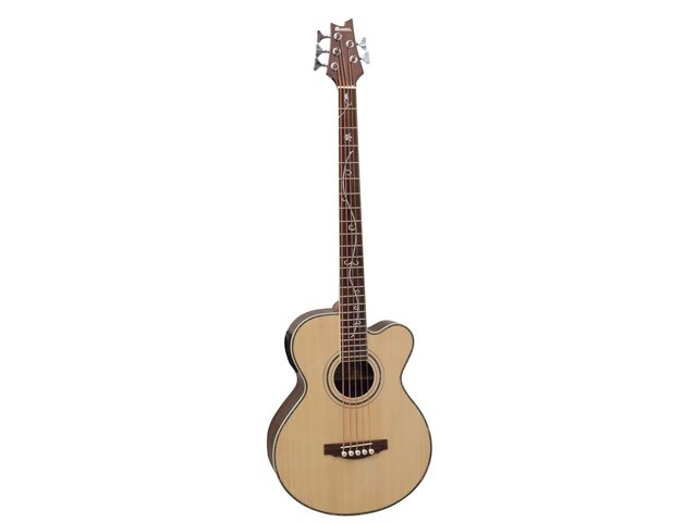 mpn26224024-dimavery-ab-500-acoustic-bass-5-stringn-MainBild