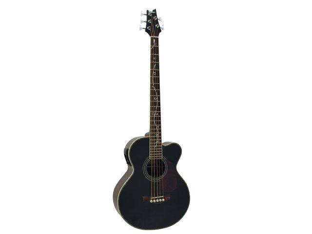 mpn26224026-dimavery-ab-500-acoustic-bass-5-string-b-MainBild