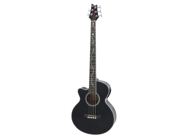 mpn26224029-dimavery-ab-500lh-acoustic-bass-black-MainBild