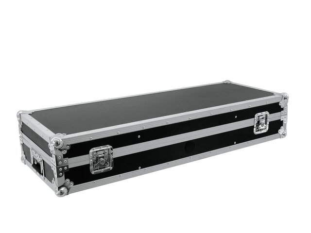 mpn30124199-roadinger-konsole-road-ls-1-fuer-2-cd-player-MainBild