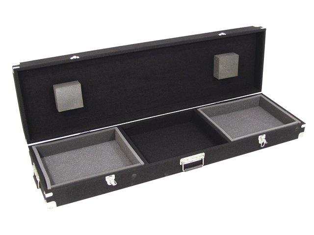 mpn30124205-roadinger-console-carpet-covered-2xtt-+1xm-19-black-MainBild
