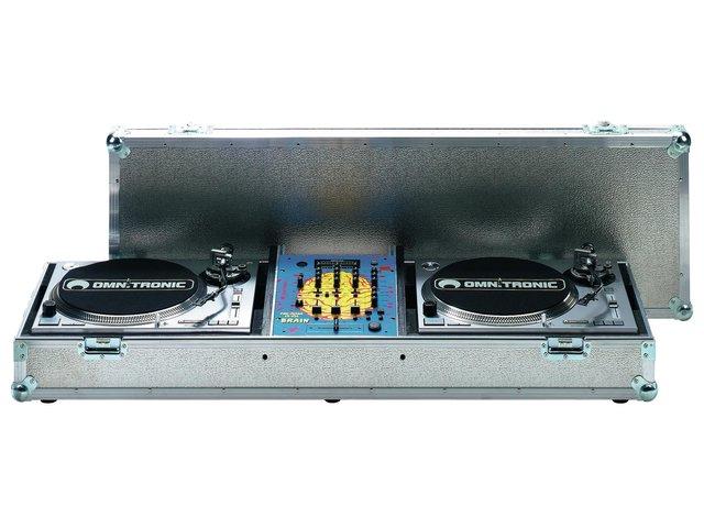 mpn30124251-roadinger-konsole-road-pro-2xtt-+-1xm-10-alu-MainBild