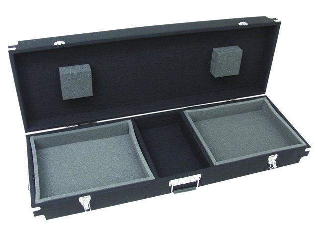 mpn30124255-roadinger-console-carpet-covered-2xtt-+-1x10-black-MainBild