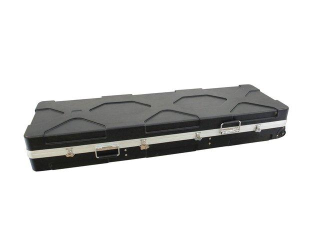 mpn30124320-roadinger-console-plastic-2-tt-+-1-19-mixer-MainBild