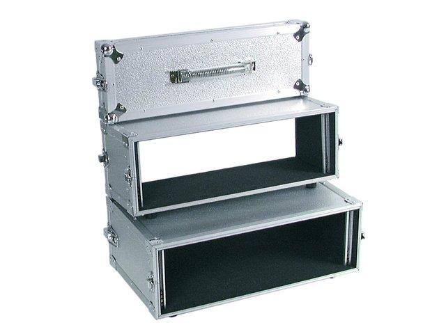 mpn30124562-roadinger-double-cd-player-case-tour-pro-3u-alu-MainBild
