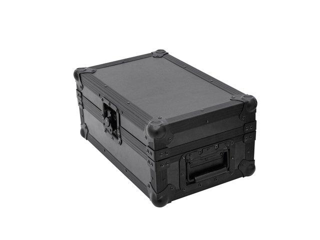 mpn30124812-roadinger-blhd-1-cd-player-tragekoffer-MainBild