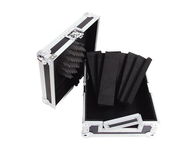 mpn30124830-roadinger-cd-player-carrying-case-black-type-2-MainBild