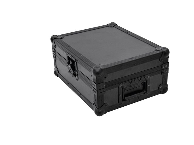 mpn30124832-roadinger-blhd-2-cd-player-carrying-case-MainBild