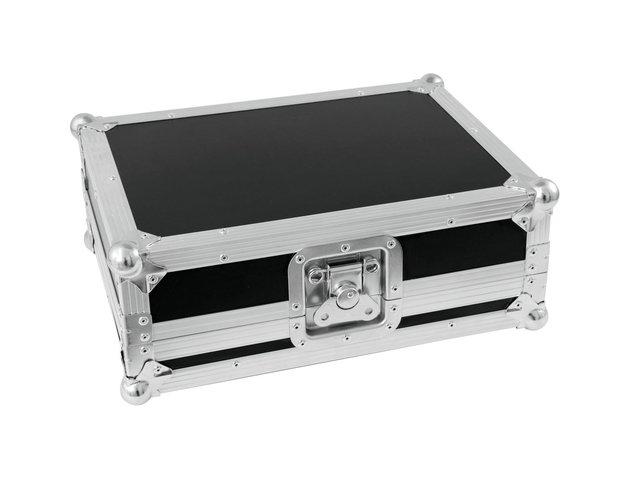 mpn30124880-roadinger-flightcase-djs-2000-MainBild