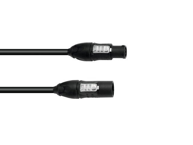 mpn3024581c-psso-powercon-true-verlaengerung-3x15-5m-MainBild