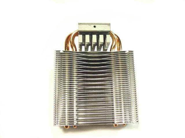 mpne1124224-kuehlkoerper-led-tsl-300-MainBild