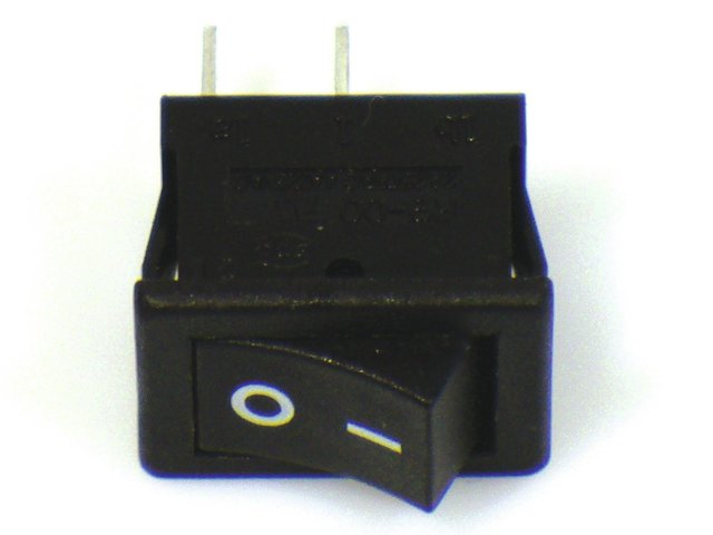 mpne3124754-futurelight-schalter-on-off-dcr-256-2-pin-250v-2a-MainBild