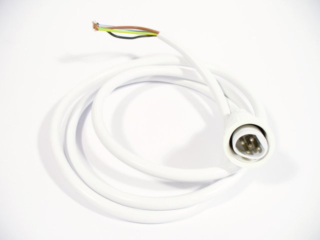 mpne3124955-futurelight-anschlusskabel-5pol-stecker-ppp-60-MainBild