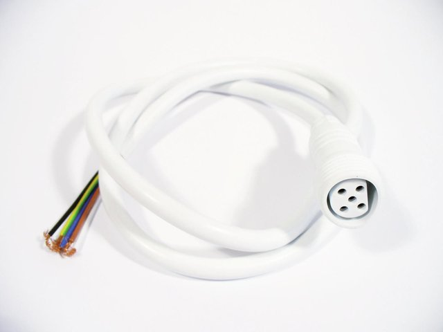 mpne3124956-futurelight-anschlusskabel-5pol-kupplung-ppp-60-MainBild