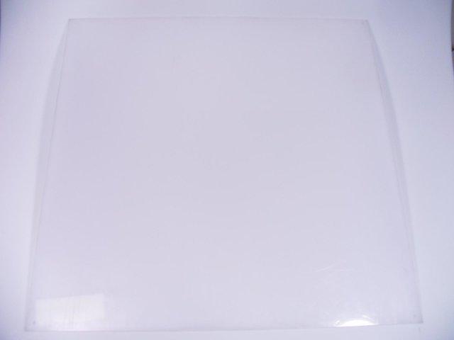 mpne3124958-futurelight-scheibe-ppp-60-floor-panel-milchig-MainBild
