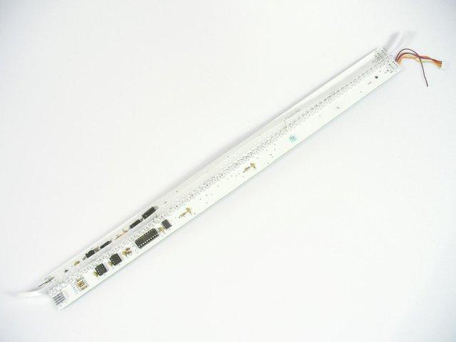 mpne3124960-futurelight-platine-led-a-10-fuer-ppp-60-MainBild
