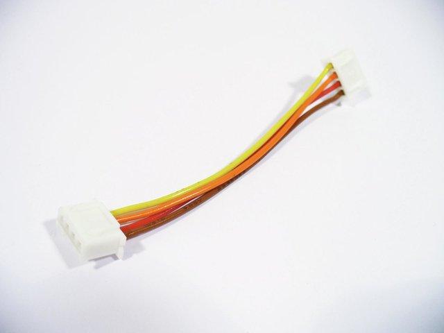 mpne3124962-futurelight-verbindungskabel-7cm-fuer-ppp-platinen-MainBild