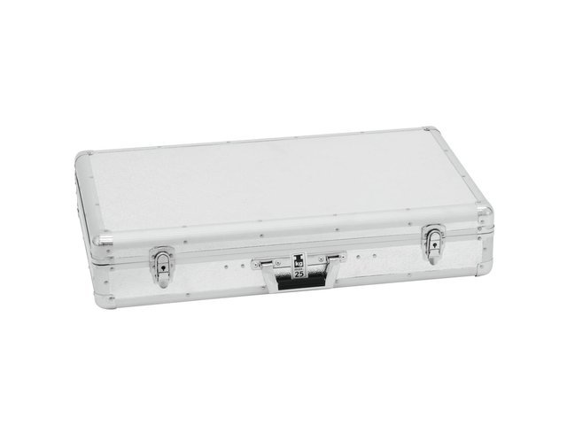 mpn30125300-roadinger-konsole-digital-dj-silber-MainBild