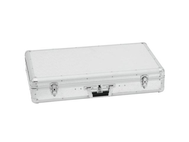 mpn30125302-roadinger-console-digital-dj-silver-MainBild