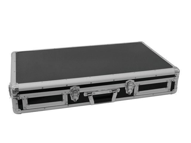mpn30125342-roadinger-universal-konsole-digi-1-2xcd-1xm-10-sw-MainBild