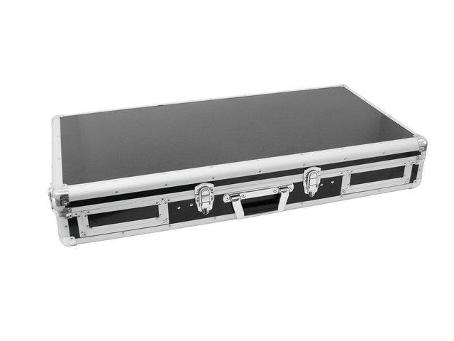mpn30125346-roadinger-universal-console-digi-1-2xcd-1xm-12-bk-MainBild