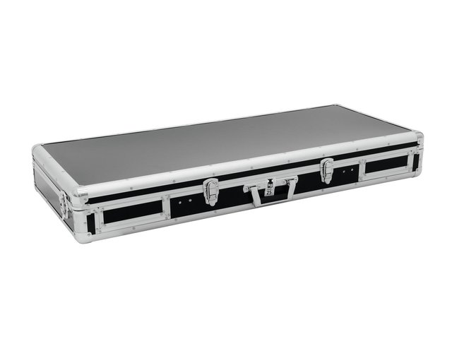 mpn30125348-roadinger-universal-console-digi-1-2xcd-1xm-19-bk-MainBild