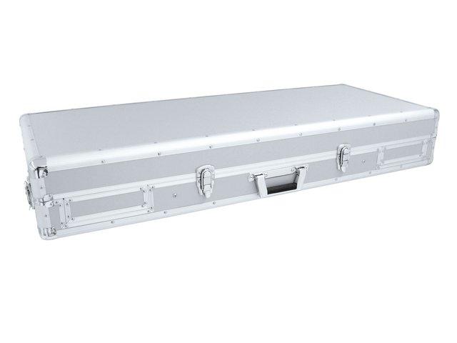 mpn30125349-roadinger-universal-console-ds-1-2xcd-1xm-19-lt-alu-MainBild