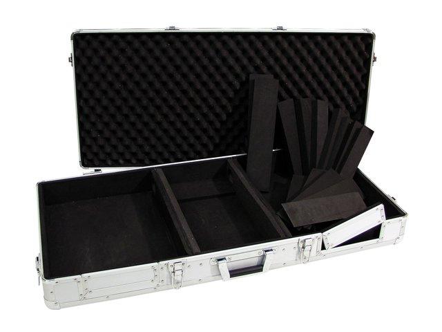 mpn30125350-roadinger-universal-console-digi-2-2xcd-1xm-10-sil-MainBild