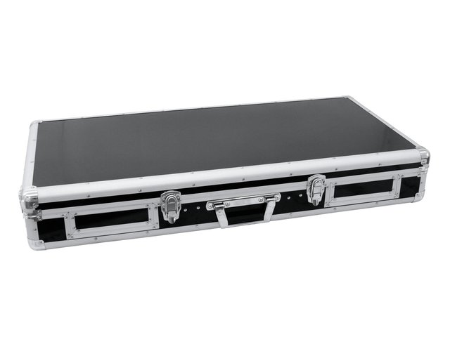 mpn30125351-roadinger-universal-konsole-digi-2-2xcd-1xm-10-sw-MainBild
