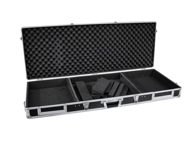 mpn30125359-roadinger-universal-console-digi-2-2xcd-1xm-19-bk-MainBild
