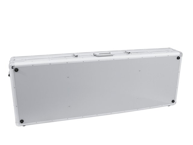 mpn30125360-roadinger-universal-console-ds-2-2xcd-1xm-19-lt-alu-MainBild